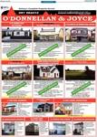 Galway Advertiser 2010/GA_2010_02_25/GA_2502_E1_087.pdf