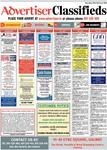 Galway Advertiser 2010/GA_2010_02_25/GA_2502_E1_091.pdf