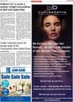 Galway Advertiser 2010/GA_2010_02_25/GA_2502_E1_035.pdf