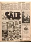 Galway Advertiser 1984/1984_06_28/GA_28061984_E1_005.pdf