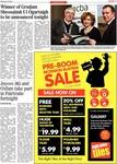 Galway Advertiser 2010/GA_2010_02_25/GA_2502_E1_007.pdf