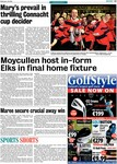 Galway Advertiser 2010/GA_2010_02_25/GA_2502_E1_111.pdf