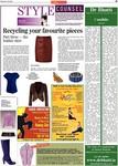 Galway Advertiser 2010/GA_2010_02_25/GA_2502_E1_065.pdf
