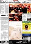 Galway Advertiser 2010/GA_2010_02_25/GA_2502_E1_030.pdf