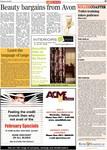 Galway Advertiser 2010/GA_2010_02_25/GA_2502_E1_069.pdf