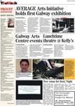 Galway Advertiser 2010/GA_2010_02_25/GA_2502_E1_078.pdf