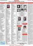 Galway Advertiser 2010/GA_2010_02_25/GA_2502_E1_105.pdf