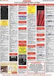 Galway Advertiser 2010/GA_2010_02_25/GA_2502_E1_094.pdf