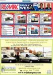 Galway Advertiser 2010/GA_2010_02_25/GA_2502_E1_089.pdf