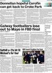 Galway Advertiser 2010/GA_2010_02_25/GA_2502_E1_109.pdf