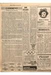 Galway Advertiser 1984/1984_06_28/GA_28061984_E1_006.pdf