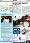 Galway Advertiser 2010/GA_2010_02_25/GA_2502_E1_038.pdf