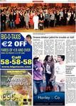 Galway Advertiser 2010/GA_2010_02_25/GA_2502_E1_020.pdf