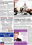 Galway Advertiser 2010/GA_2010_02_25/GA_2502_E1_040.pdf