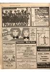 Galway Advertiser 1984/1984_06_28/GA_28061984_E1_016.pdf