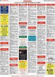 Galway Advertiser 2010/GA_2010_02_25/GA_2502_E1_096.pdf