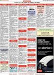 Galway Advertiser 2010/GA_2010_02_25/GA_2502_E1_102.pdf