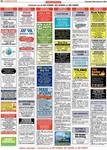 Galway Advertiser 2010/GA_2010_02_25/GA_2502_E1_100.pdf