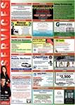 Galway Advertiser 2010/GA_2010_02_25/GA_2502_E1_090.pdf