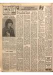 Galway Advertiser 1984/1984_06_28/GA_28061984_E1_012.pdf