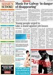 Galway Advertiser 2010/GA_2010_02_25/GA_2502_E1_022.pdf