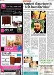 Galway Advertiser 2010/GA_2010_02_25/GA_2502_E1_018.pdf
