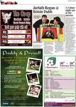 Galway Advertiser 2010/GA_2010_02_25/GA_2502_E1_080.pdf