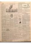 Galway Advertiser 1984/1984_06_28/GA_28061984_E1_013.pdf