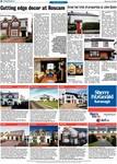 Galway Advertiser 2010/GA_2010_02_25/GA_2502_E1_088.pdf