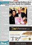 Galway Advertiser 2010/GA_2010_02_25/GA_2502_E1_026.pdf