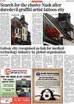 Galway Advertiser 2010/GA_2010_02_25/GA_2502_E1_006.pdf