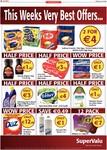 Galway Advertiser 2010/GA_2010_02_25/GA_2502_E1_014.pdf