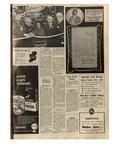 Galway Advertiser 1972/1972_11_09/GA_09111972_E1_003.pdf