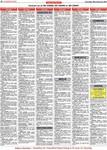 Galway Advertiser 2010/GA_2010_02_25/GA_2502_E1_092.pdf