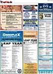 Galway Advertiser 2010/GA_2010_02_25/GA_2502_E1_074.pdf