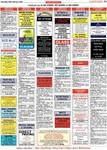 Galway Advertiser 2010/GA_2010_02_25/GA_2502_E1_101.pdf