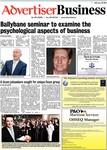 Galway Advertiser 2010/GA_2010_02_25/GA_2502_E1_083.pdf