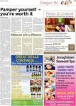 Galway Advertiser 2010/GA_2010_02_25/GA_2502_E1_049.pdf