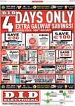 Galway Advertiser 2010/GA_2010_03_04/GA_0403_E1_007.pdf