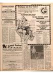 Galway Advertiser 1984/1984_06_28/GA_28061984_E1_011.pdf