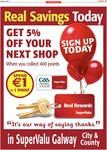Galway Advertiser 2010/GA_2010_03_04/GA_0403_E1_017.pdf