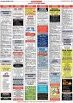 Galway Advertiser 2010/GA_2010_03_04/GA_0403_E1_101.pdf