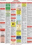 Galway Advertiser 2010/GA_2010_03_04/GA_0403_E1_099.pdf