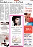Galway Advertiser 2010/GA_2010_03_04/GA_0403_E1_041.pdf