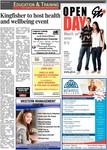 Galway Advertiser 2010/GA_2010_03_04/GA_0403_E1_049.pdf