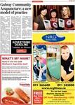 Galway Advertiser 2010/GA_2010_03_04/GA_0403_E1_047.pdf