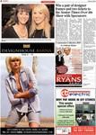 Galway Advertiser 2010/GA_2010_03_04/GA_0403_E1_040.pdf