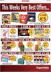 Galway Advertiser 2010/GA_2010_03_04/GA_0403_E1_010.pdf
