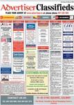 Galway Advertiser 2010/GA_2010_03_04/GA_0403_E1_093.pdf