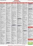 Galway Advertiser 2010/GA_2010_03_04/GA_0403_E1_095.pdf
